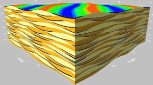 Small-Scale Heterogeneity