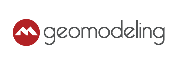 Geomodeling Technology Corp