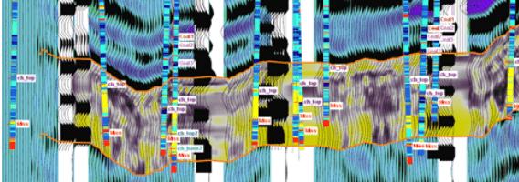 Webinar – Improved Seismic Well Tie Workflow In AttributeStudio